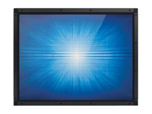 "Elo E326154 1590L 15"" Open Frame LCD Touchscreen (Rev B) with AccuTouch"