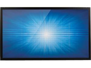 """Elo 2794L 27"""" Open-frame LCD Touchscreen Monitor - 16:9 - 12 ms"""