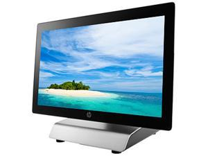 "HP RP9 G1 Retail System 9015 15.6"" - all-in-one - Core i3 6100 3.7 GHz - 4 GB - 500 GB - LED - Z2G78UT#ABA"