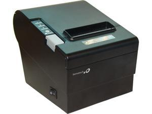 Bematech LR2000 POS Thermal Receipt Printer