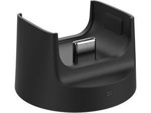 DJI Osmo Pocket Wireless Module - Black