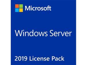 Windows Server 2019 CAL - 5 Users