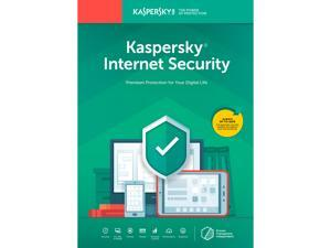 Kaspersky Lab - Newegg com