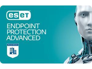 ESET Security & Protection License - Newegg com