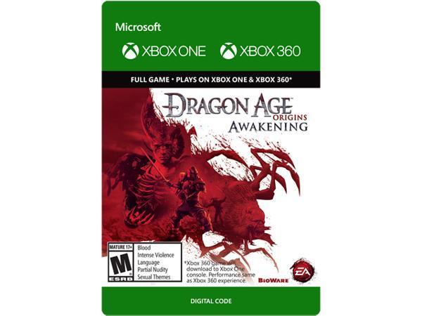 dragon age 2 download code