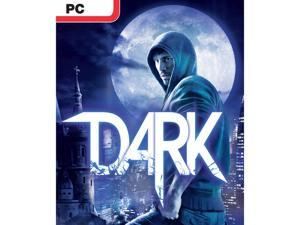 Dark [Online Game Code]