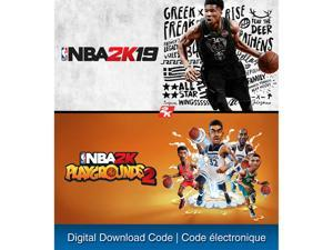 TAKE 2 INTERACTIVE Downloadable Games - Newegg ca