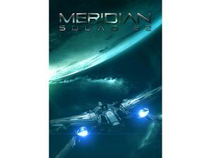 Meridian: Squad 22 [Online Game Code]
