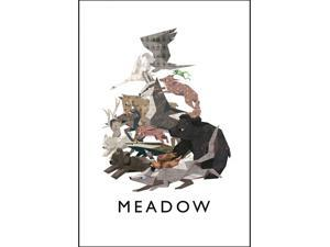 Meadow [Online Game Code]