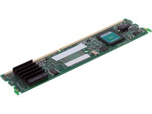 CISCO PVDM3-64= 64-Channel Voice and Video Digital Processor Module (one piece pack)