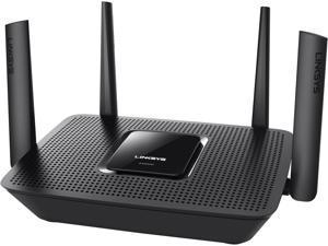 Linksys EA8300 Max-Stream AC2200 Tri-Band MU-MIMO Wi-Fi Router