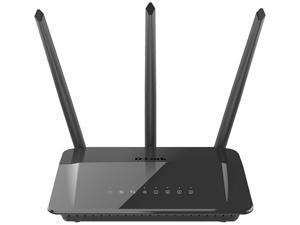 router gigabit - Newegg com