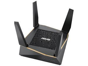ASUS RT-AX92U Wireless Router