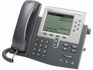 Refurbished, VoIP, Networking - Newegg com