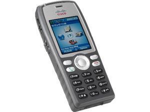 Cisco 7925G (CP-7925G-A-K9-RF) VoIP Phone