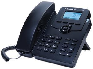 accessories, Free Shipping, Newegg Premier Eligible, VoIP