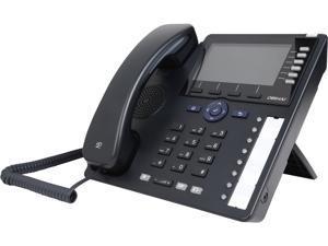 VoIP Phones, Skype Phones - Newegg com