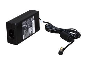 CISCO AIR-PWR-B Power Supply