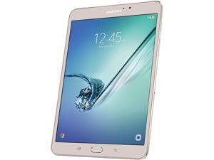 SAMSUNG Tablets - Newegg com