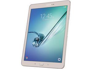 SAMSUNG, Tablets, Tablets, Electronics - Newegg ca