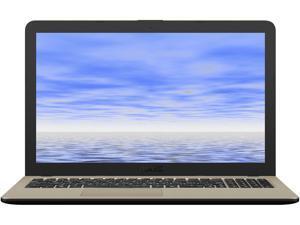 pcs and laptops - Newegg com