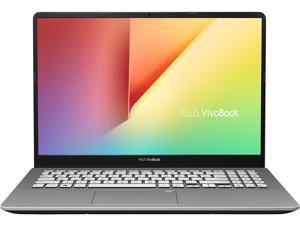 ASUS VivoBook S15, 15.6
