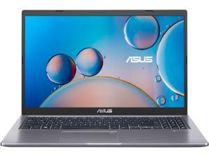 """ASUS VivoBook 15 F515 Thin and Light Laptop, 15.6"""" FHD Display, Intel Core i5-1035G1 ..."""