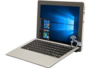 "HP Elite x2 1012 G1 Intel Core M5 6Y54 (1.10 GHz) 4 GB Memory 128 GB SSD 12"" Touchscreen 1920 x 1280 Detachable Grade A 2-in-1 Laptop Windows 10 Pro 64-bit"