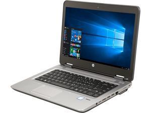 dc2b8991919 Refurbished Electronics, Refurbished Computers, Refurbished Laptops ...