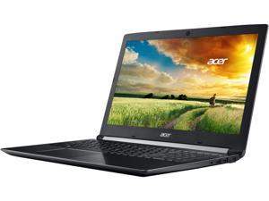 ACER TRAVELMATE 350 SERIES 802.11B CLIENT MANAGER DRIVER FOR WINDOWS 8