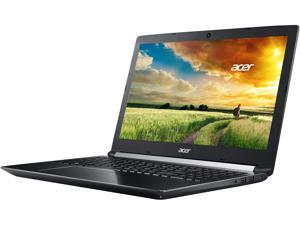 "Acer A715-72G-72ZR 15.6"" IPS Intel Core i7 8th Gen 8750H (2.20 GHz) NVIDIA GeForce GTX 1050 Ti 8 GB Memory 128 GB SSD 1 TB HDD Windows 10 Home 64-Bit Gaming Laptop"