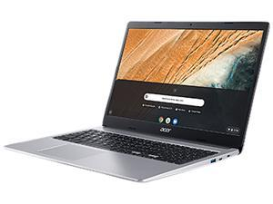 Acer Chromebook 315 CB315-3H-C2C3 Chromebook Intel Celeron N4000 (1.10 GHz) 4 GB ...