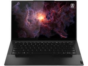 Lenovo Laptop IdeaPad Slim 9 14ITL5 82D2000BUS Intel Core i7 11th Gen 1165G7 (2.80 ...