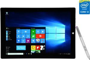surface pro 3 - Newegg com