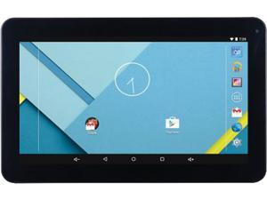 7 inch tablet case with keyboard - Newegg com