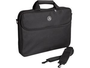 9d03eeaac95f Tech air Notebook Case Model TANZ0140