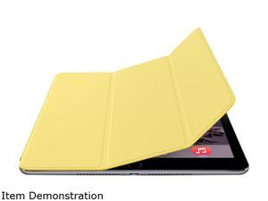 Apple Yellow Smart Cover for iPad Air&#59; iPad Air 2 Model MGXN2ZM/A