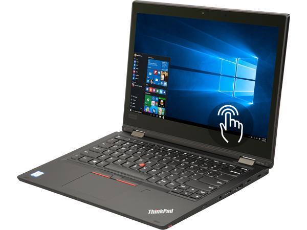 Lenovo 2-in-1 Laptops - Newegg ca
