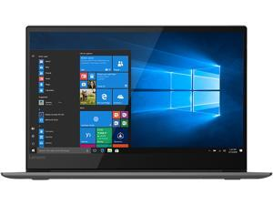 Lenovo Laptop IdeaPad 730S 81JB0004US Intel Core i5 8th Gen 8265U (1.60 GHz) 8 GB ...