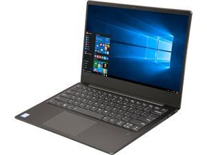 Lenovo Laptop IdeaPad 720S 81BV008KUS Intel Core i7 8th Gen 8550U (1.80 GHz) 8 ...