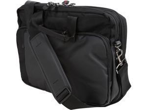 bdc70976c245 DELL Laptop Cases   Bags - Newegg.com