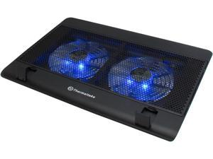 Thermaltake Notebook Cooler Massive 14