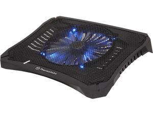 Thermaltake Notebook Cooler Massive V20