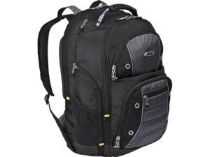 """Targus 17"""" Drifter II Laptop Backpack ... ca3d7698ca19c"""