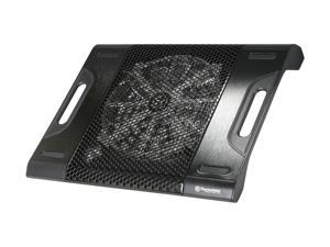 Thermaltake Massive23 LX Notebook Cooler CLN0015