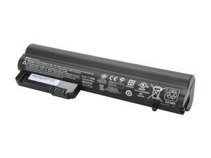 HP BJ803AA#UUF Notebook Battery