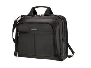 "Kensington SP40 15.6"" Classic Case Model 62563"