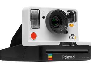 Polaroid Originals OneStep 2 VF - White (9008)