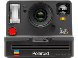 Polaroid Originals OneStep 2 VF - Graphite (9009)