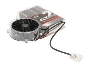 Thermaltake CL-G0086 Enter VGA Cooler